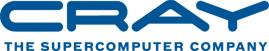 Cray Inc.